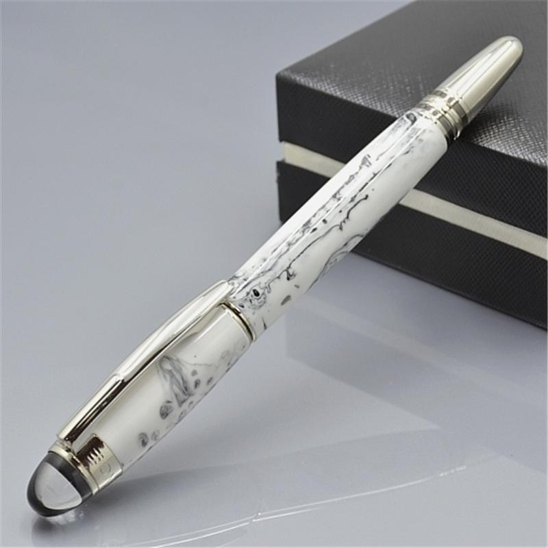 133C Kristallglas  Kristallglas  Diamant  Kristallglas  Ölstift Kugelschreiber