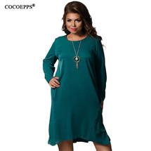 COCOEPPS_7