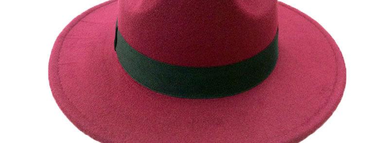 men-women-felt-cap-winter-panama-hats_08