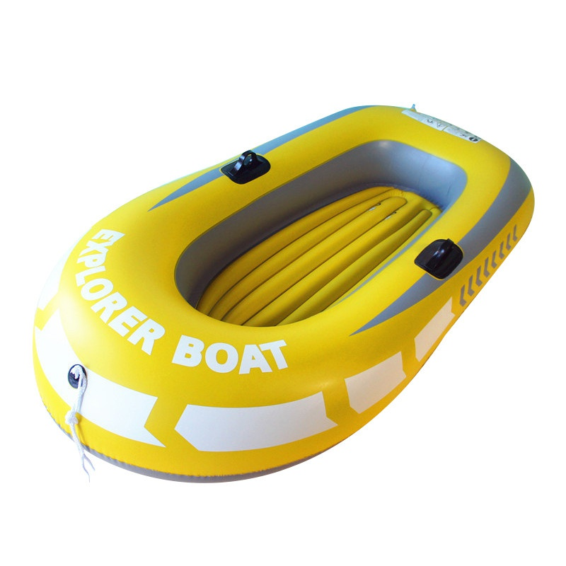 2 stücke 5 cm x 1 mt PVC Kajak Boot Schlauchboote Reparatur Patch