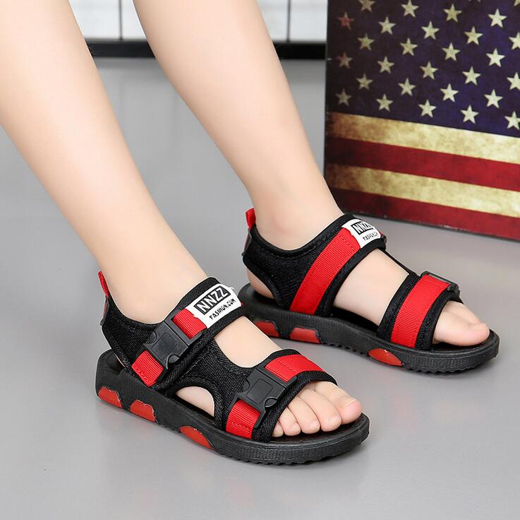 Discount Girls Sandals New Styles Girls Sandals New Styles 2020 On Sale At Dhgate Com