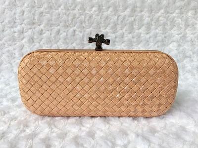 Band PU Paket Für Frauen Handtasche Brieftasche Weibliche Partei Kulturbeutel Abendessen Haspe Mit Kette Schulter Geldbörse Dame Abendtasche Y18103004