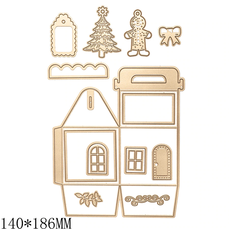 S6-153-Becca-Feeken-Charming-Christmas-Charming-Cottage-Box-Etched-Dies-product__86184.1531437465.webp