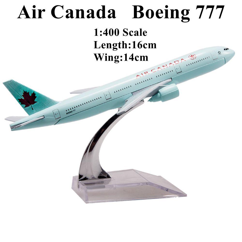 120pcs vintage alliage d/'argent Fly AVION AIRCRAFT WEAPON Charms Pendants