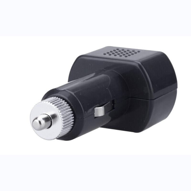 Новое поступление KW204 мини цифровой светодиодный автомобиль система автомобиля детектор вольтметр вольтметр падение ShippingWholesale