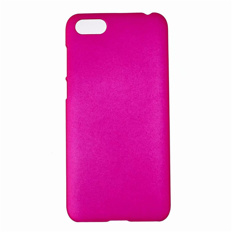 For Huawei Y5 Case (8)