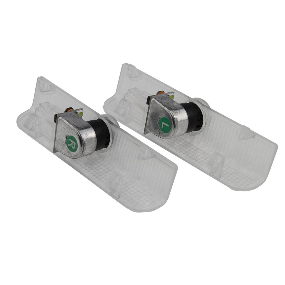 2x-LED-Car-door-courtesy-laser-projector-Logo-Ghost-Shadow-Light-Infiniti-QX56-2004-2010-JX35 (3)