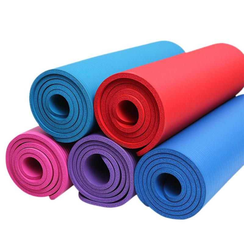 Pink Gymnastic Mats For Home Allsocialtricks