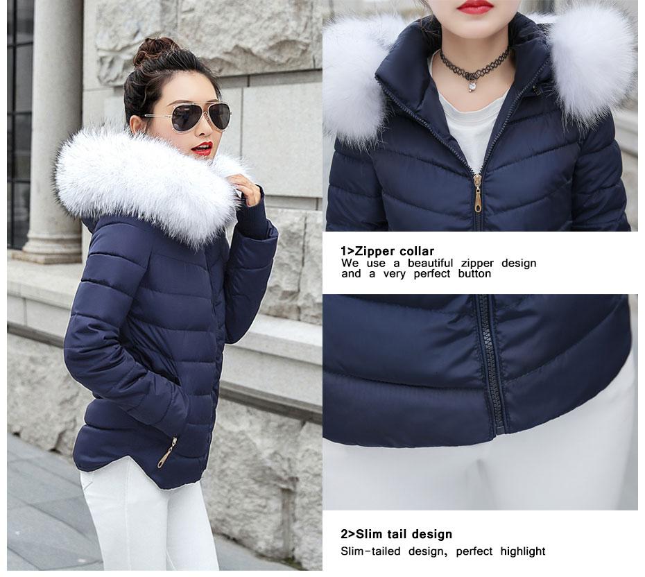 winter jackets women female coat jackets woman winter coat10