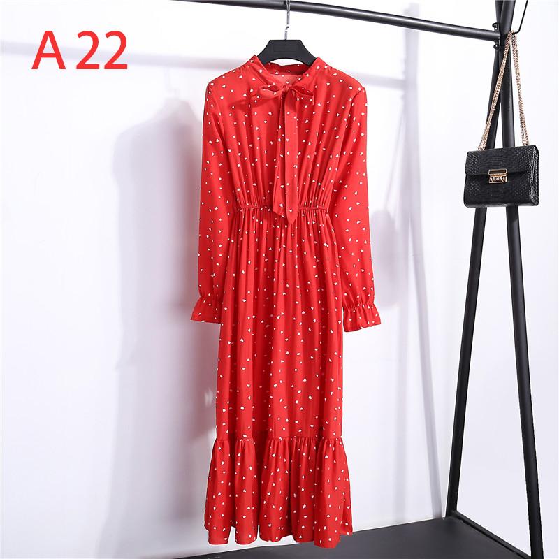 a22 (1)