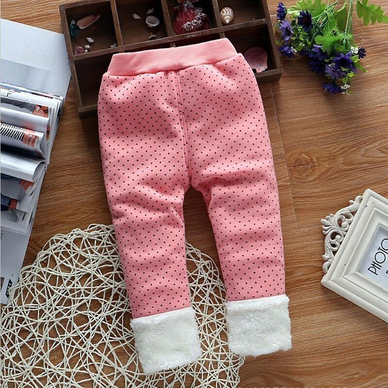 Thicken-Winter-Leggings-Baby-girl-bunny-leggings-toldder-girl-Thick-Warm-Pants-plus-velvet-clothing-trousers (4)