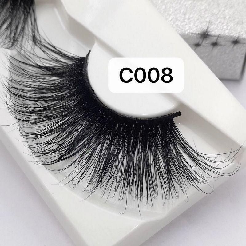 C008 A