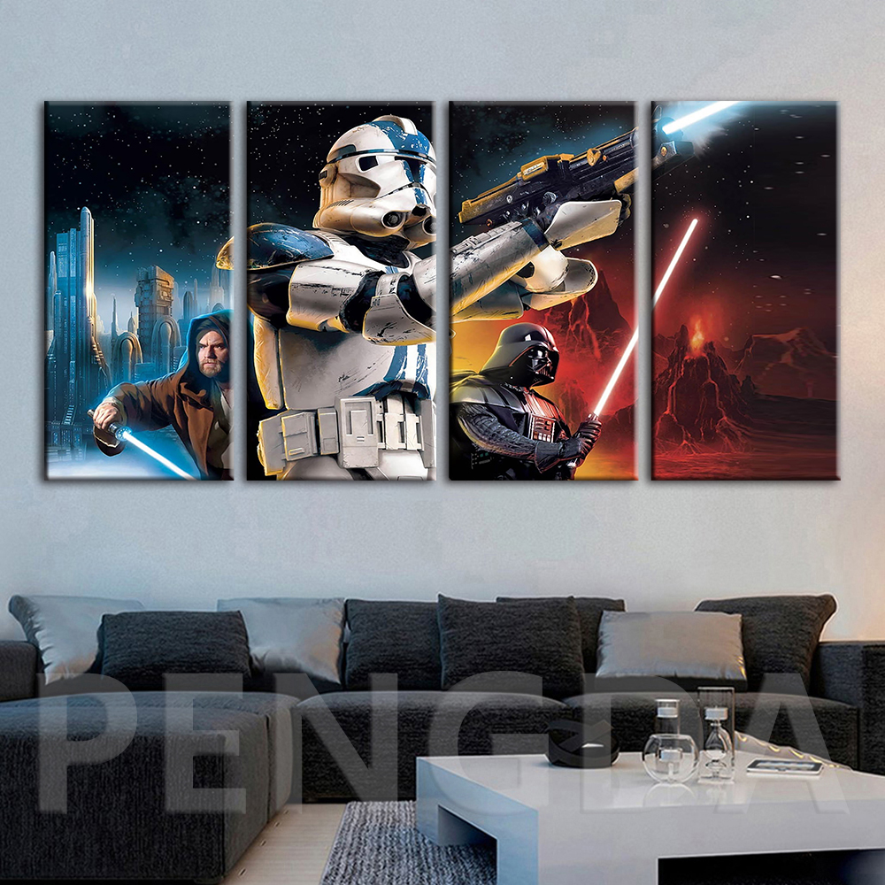 modern living room decor ideas.htm modular canvas painting wall artwork pictures hd prints modern  modular canvas painting wall artwork
