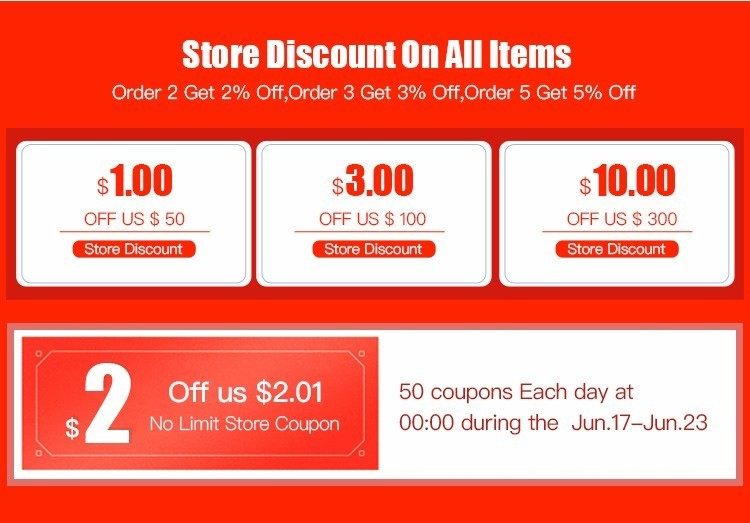 mid year-app (coupon)