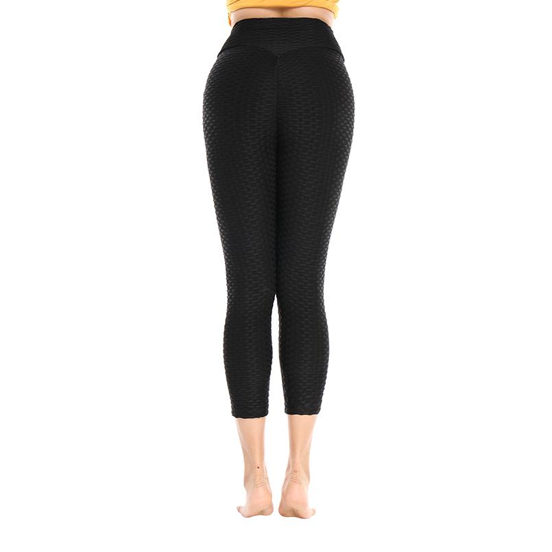 leggings (30)