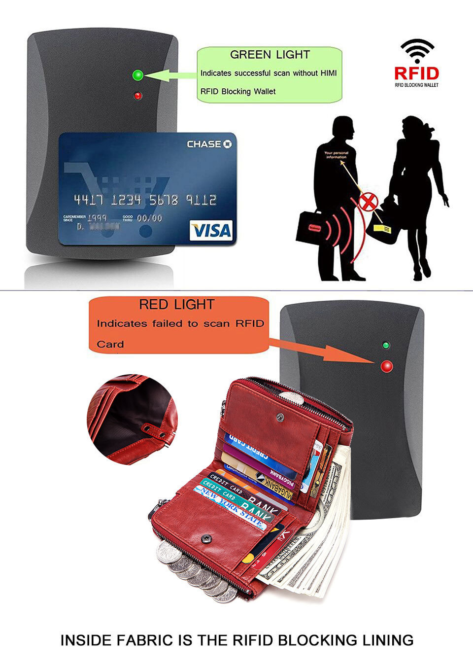 woman-wallet-red_07