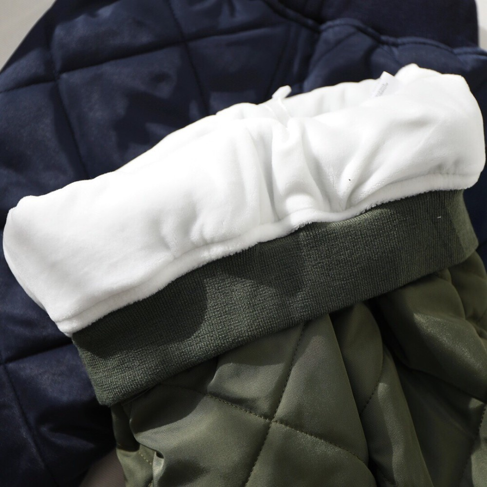 Cha small cotton pants ~ absolute baby has ta winter concave shape and keep warm two wrong ~ value and wearability are online