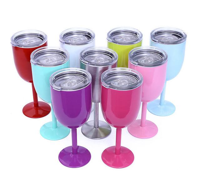Wholesale-50pcs-lot-10oz-304-stainless-steel-red-wine-Goblet-double-layer-wine-cup-with-lid.jpg_640x640