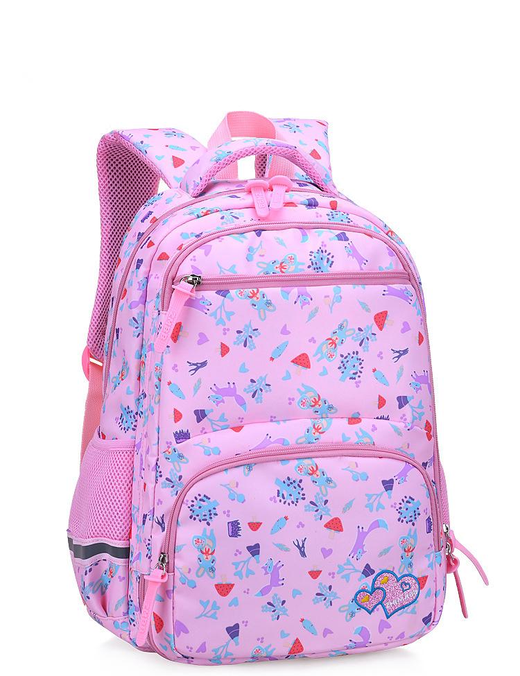 6dd6fef732c5 CHUNLONG 3D racing дети напечатаны рюкзаки мультфильм автомобиль легкие  школьные сумки для мальчиков девочек путешествия рюкзак школьная сумкаUSD  17.89 ...