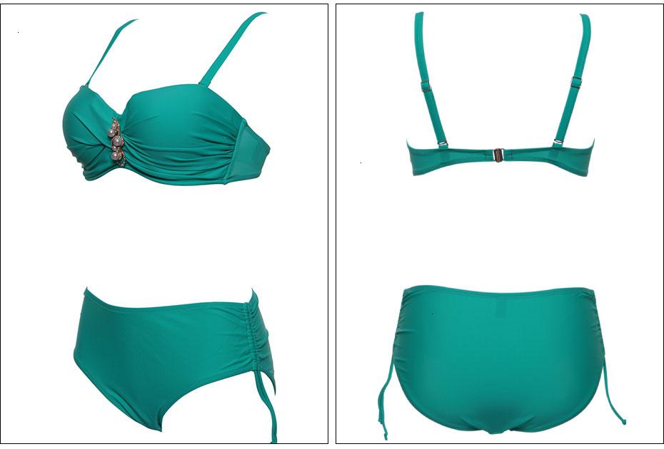 two piece bikini (14)