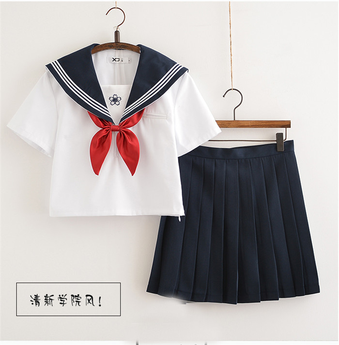 school uniforms (9)