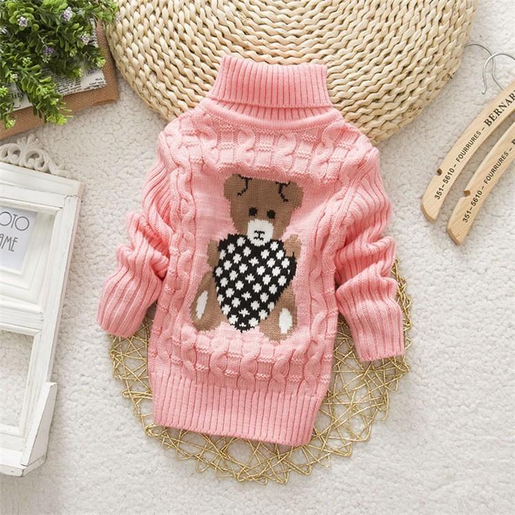 new-2014-baby-girls-boys-autumn-winter-wear-warm-cartoon-sweaters-children-pullovers-outerwear-babi-turtleneck (3)