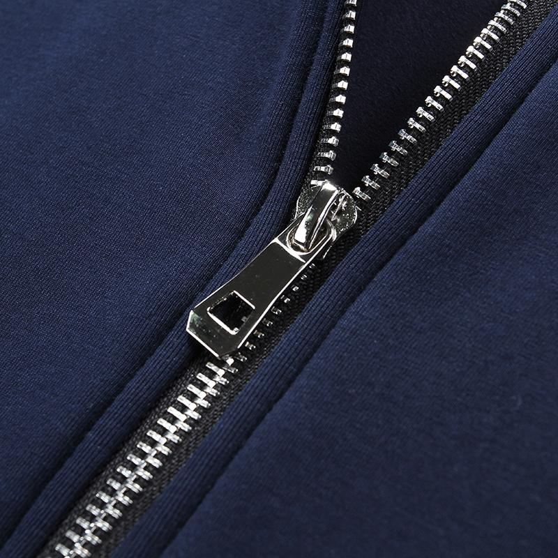 Homens Hoodies Casuais de inverno de Alta Qualidade Esporte Ternos Dos Homens Conjuntos Hoodies Dos Homens Sportswear Two Piece Define Tamanho Grande 6XL 7XL 8XL