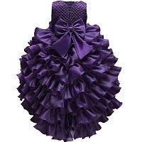 Girls-princess-Dress-kids-Clothes-Wedding-Party-Dress-Toddler-Girl-Formal-Ball-Gown-Infant-Children-Christmas-200