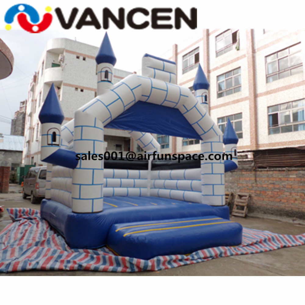 inflatable bouncer08