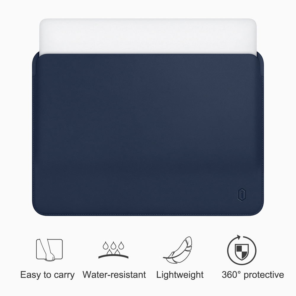 laptop-bag-case