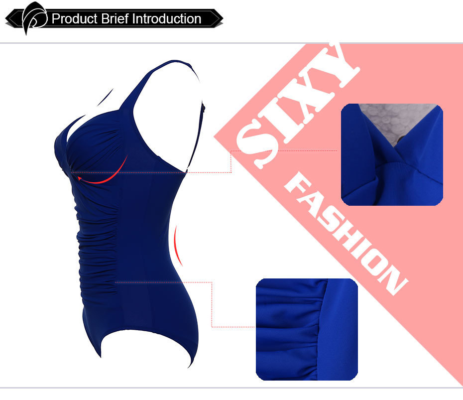 one-piece-swimsuit-dy18552_05