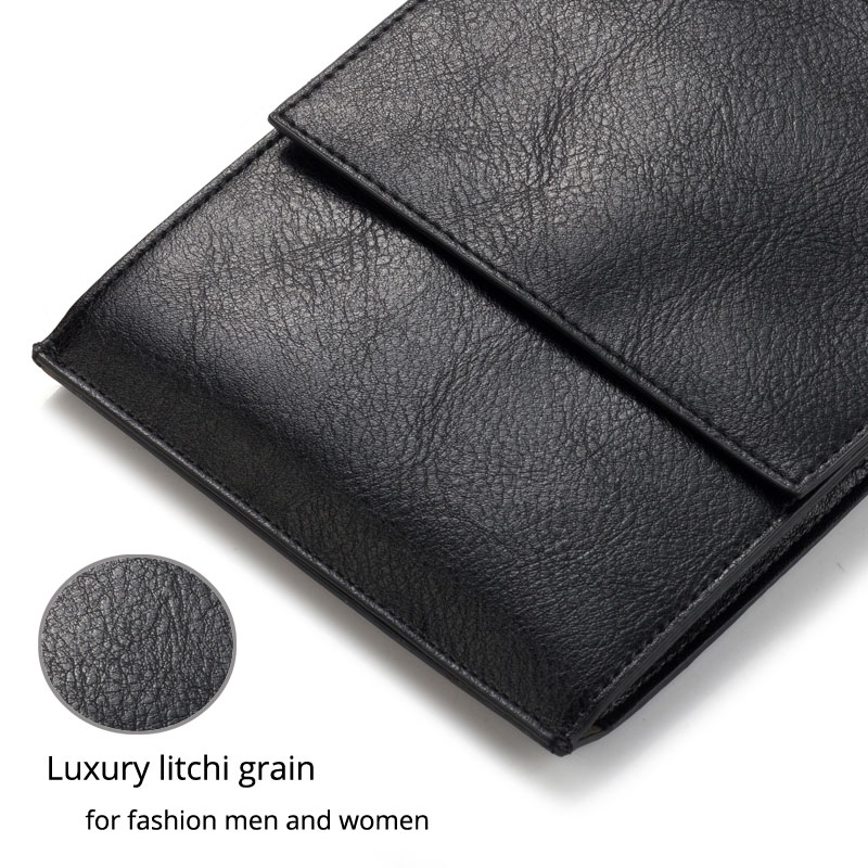 phone-pouch6