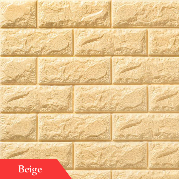 Wall-Stickers-3D-Imitation-Brick-Home-for-Living-Room-Bedroom-Wall-Decor-Waterproof-Self-adhesive-DIY (5)