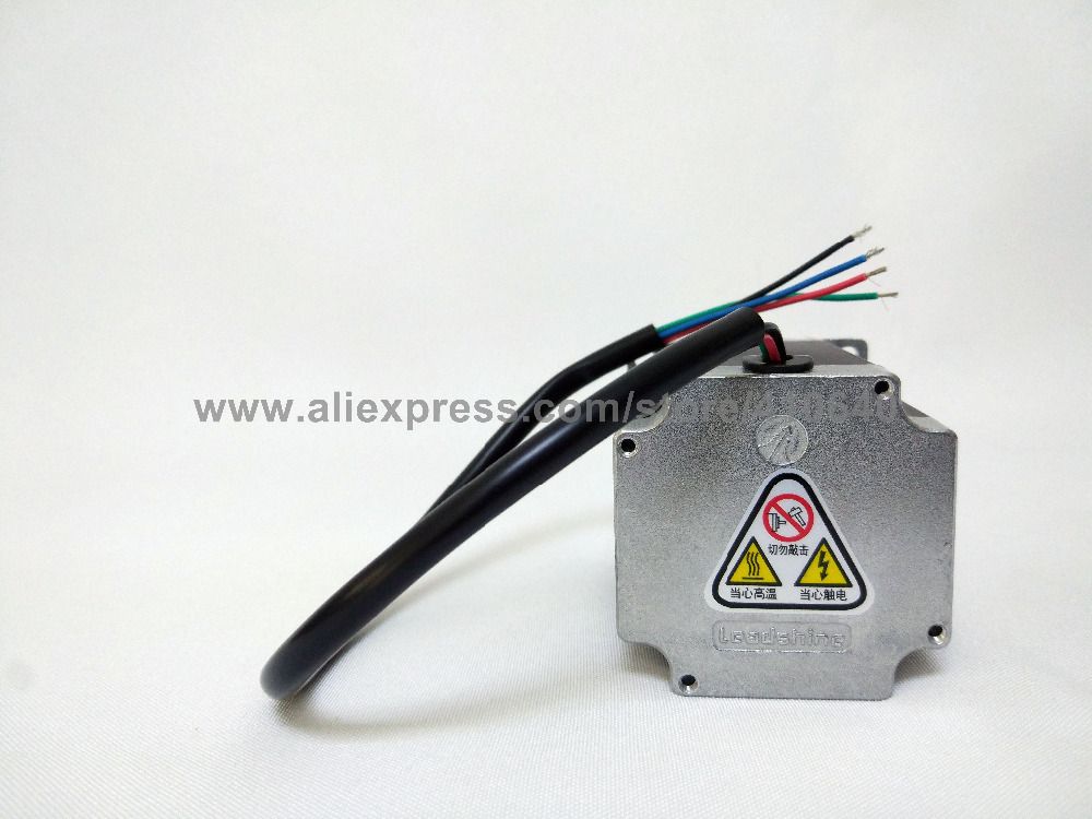 Leadshine Stepper Motor 57CM23 (6)