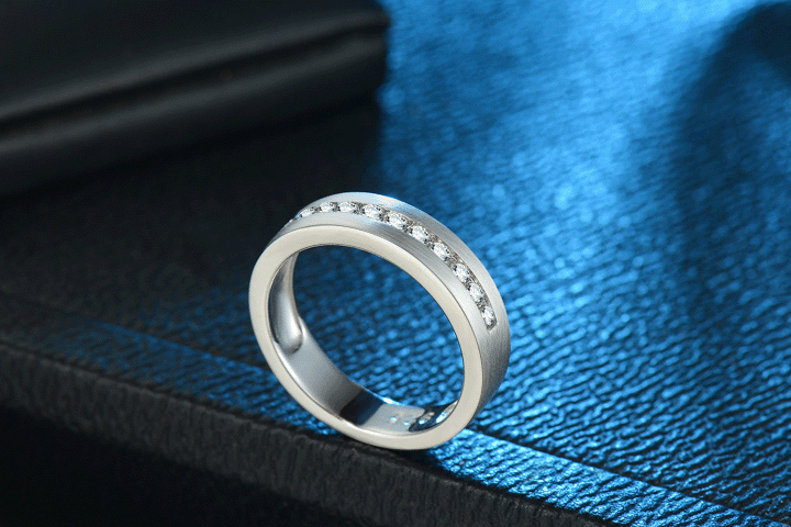720 sterling silver wedding band 03