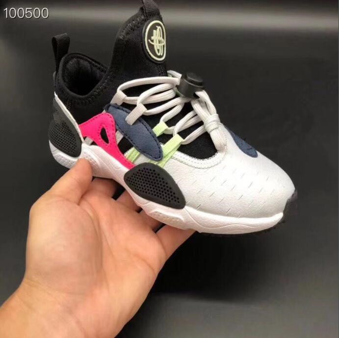 Wholesale Huarache Kid in Bulk from the