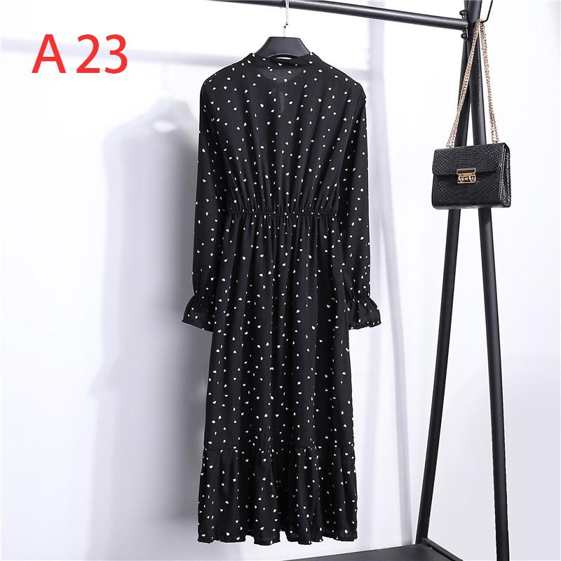 a23 (2)