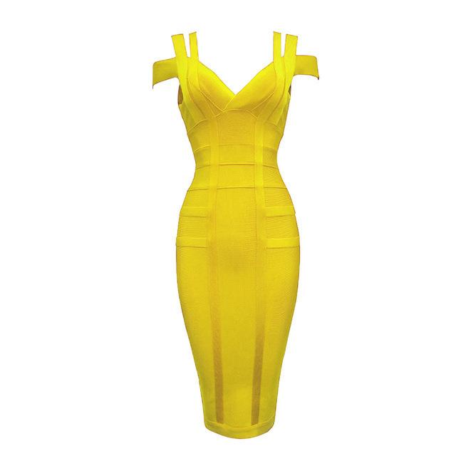 Women-Party-Bandage-Dress-Sexy-Spaghetti-Strap-Knee-Length-Dresses-V-Neck-Backless-Sleeveless-Evening-Party.jpg_640x640