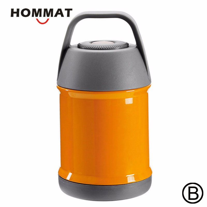 lunch box thermos (6)
