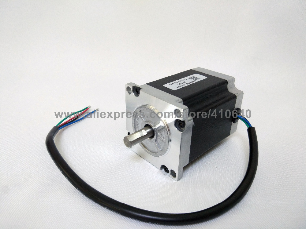 Leadshine Stepper Motor 57CM23 (16)