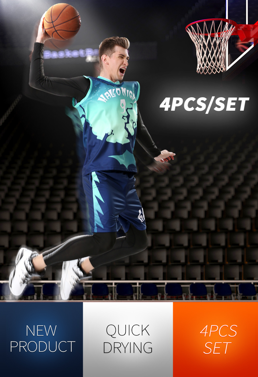 4-pcs-basketball-jerseys_01