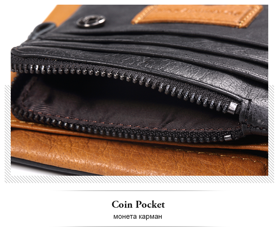 wallet-red-S_09