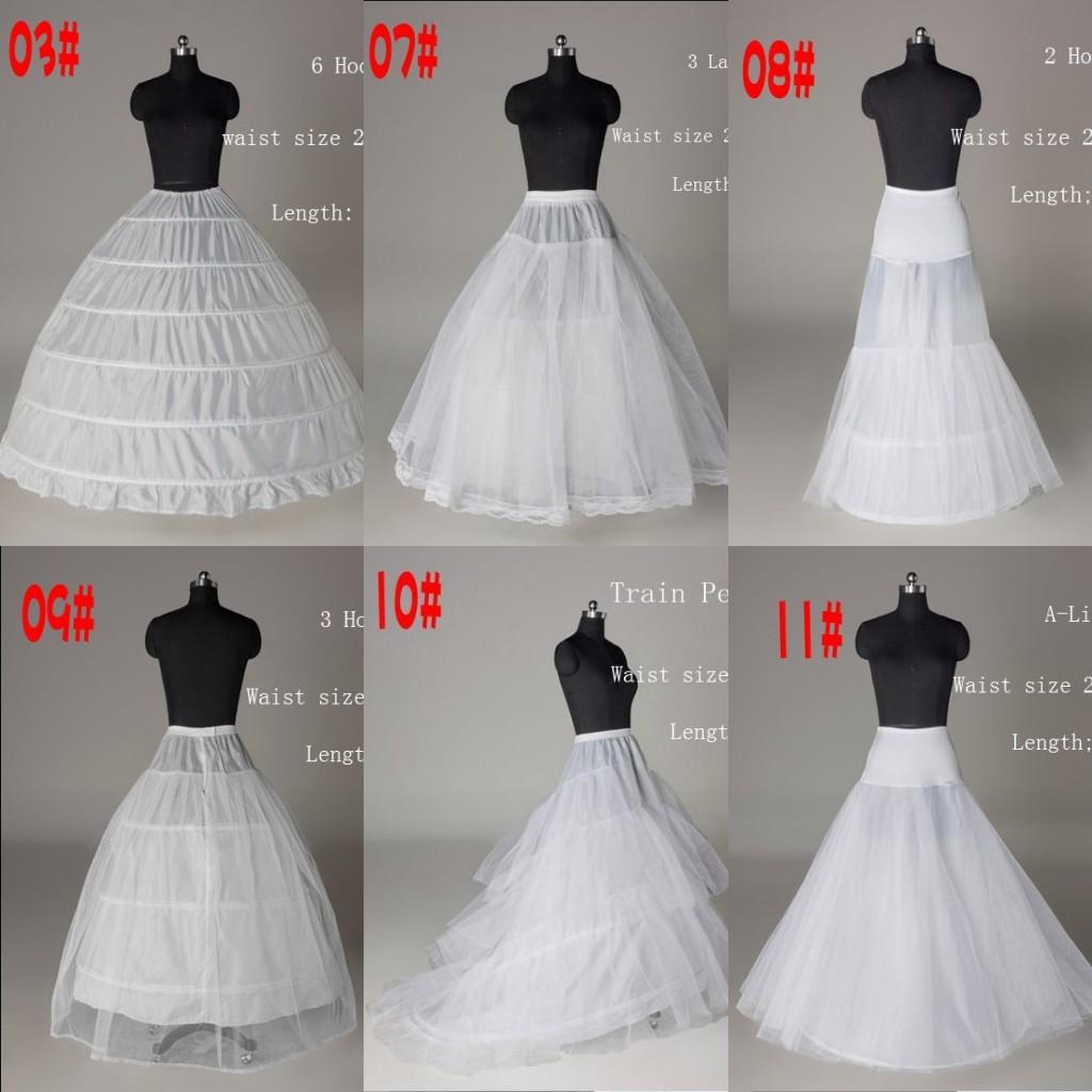 Promotion Robes De Mariée Robes De Bal |