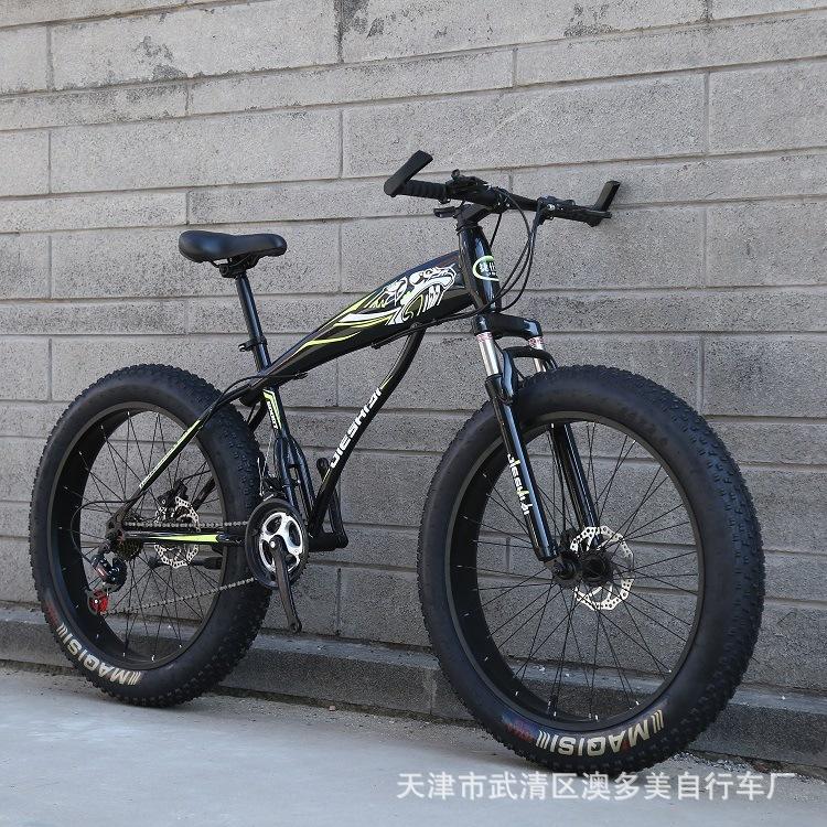E80A1296.JPG