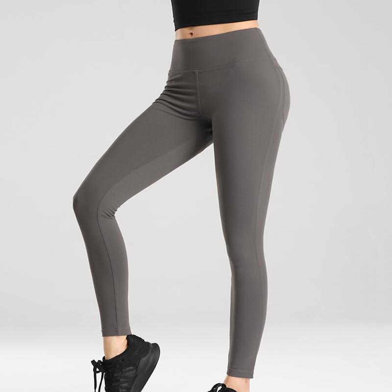 Tracksuit Vogue Print Sports Jogging Gym Yoga Indoor Outdoor Ladies Women