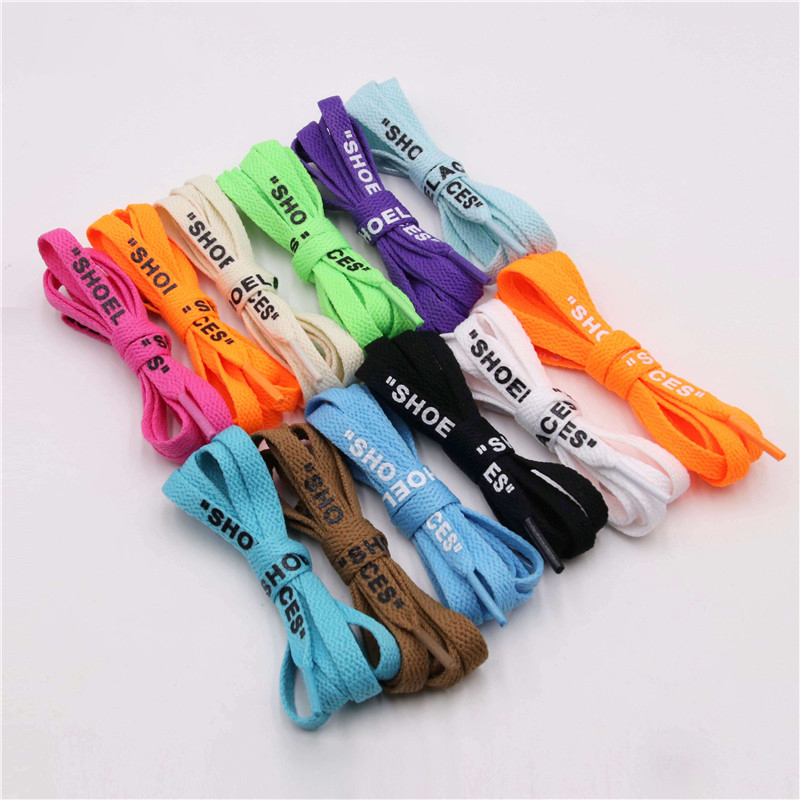 Wholesale Shoelaces in Bulk from the