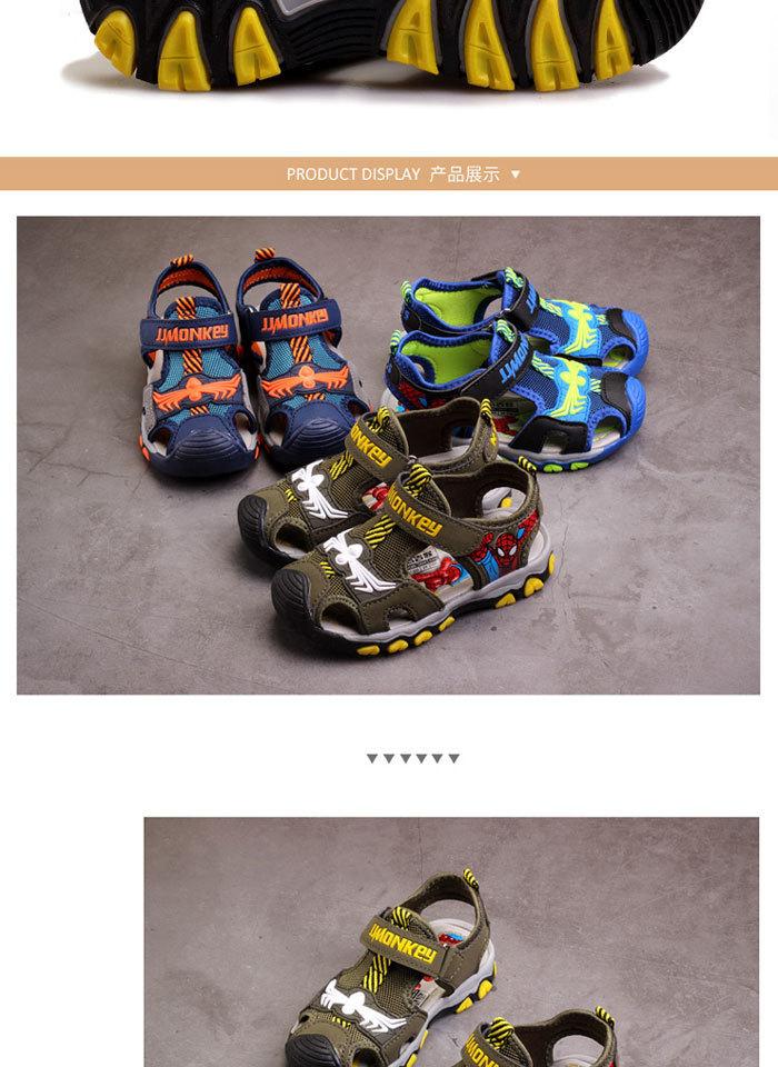 children-sandals-_06