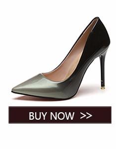 Thin-heel-pumps-2018.04.24_06