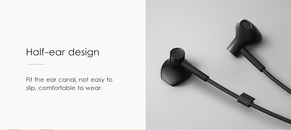 Newest Xiaomi Collar Bluetooth Headset Youth Version 2018 New Neckband Sports Earphone Fast Charge Mi Wireless Headphone (8)