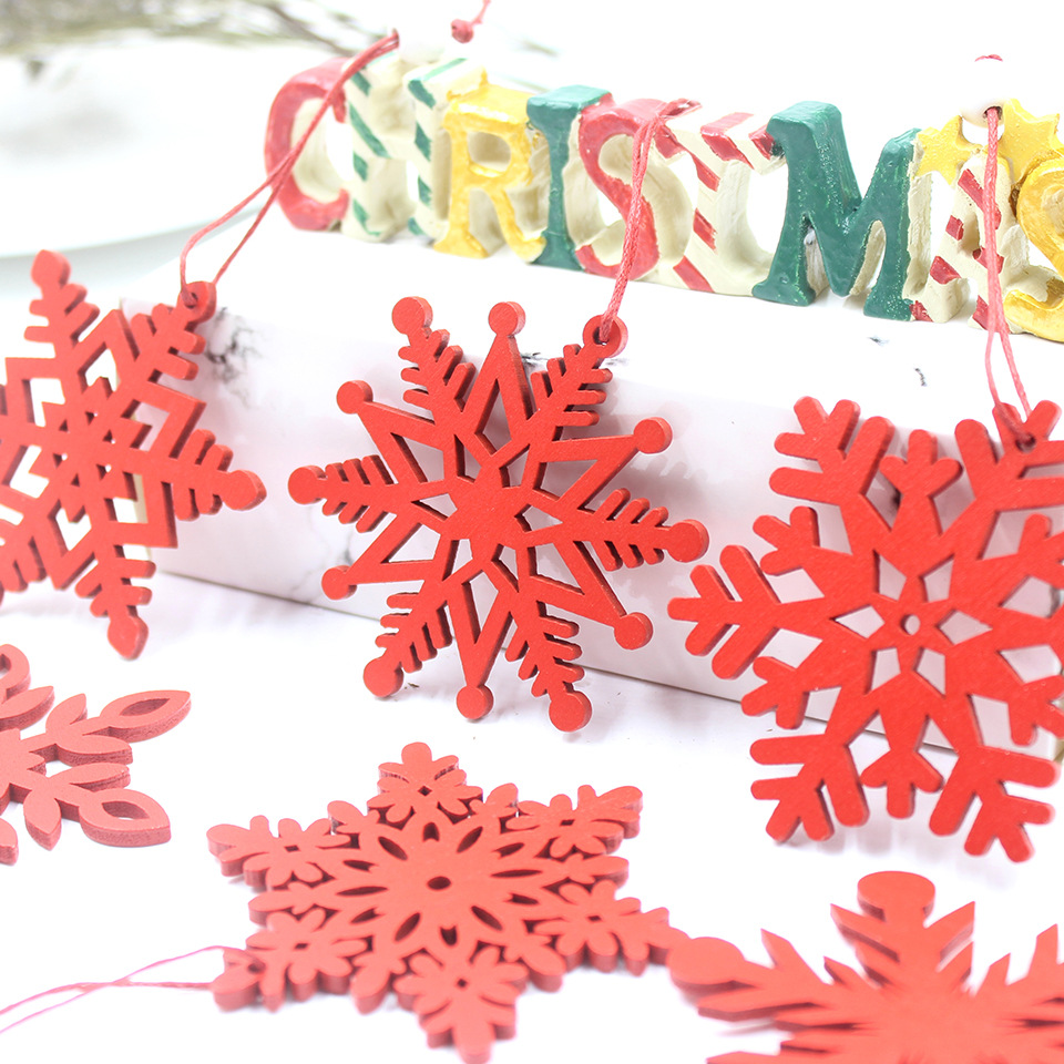Wooden Outdoor Christmas Decorations Sale  from www.dhresource.com